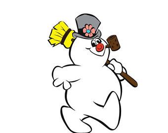 340x270 Frosty Etsy