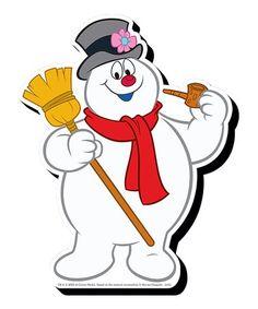 236x283 Frosty The Snowman Cartoons Snowman, Christmas