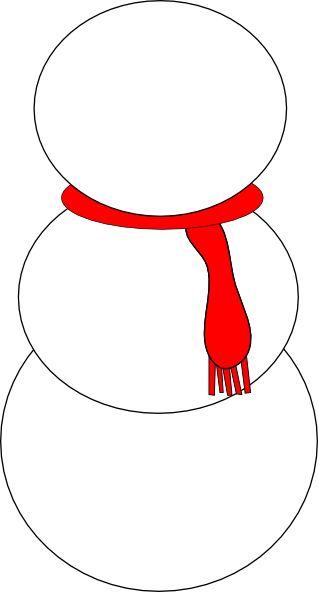318x592 Best Snowman Clipart Ideas Xmas Clip Art