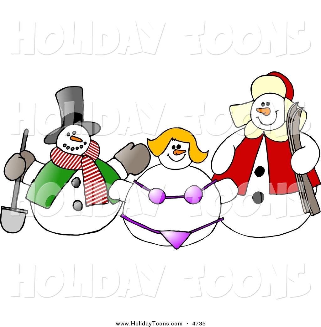 1024x1044 Frozen Clipart Frosty