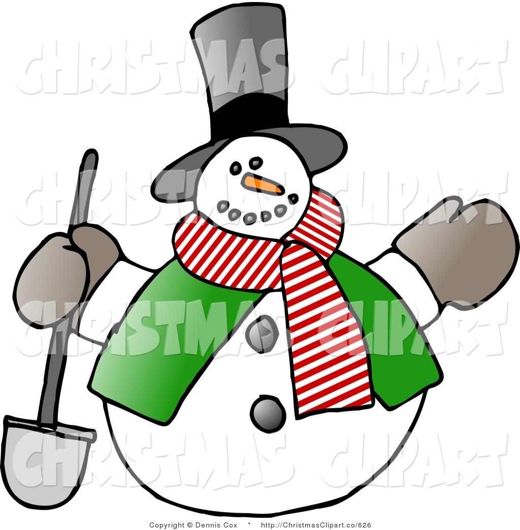 1024x1044 Snowman Top Hat Clipart Clipart Panda
