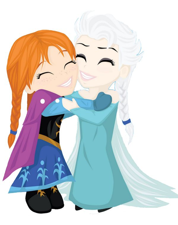 600x760 23 Best Frozen Images Frozen Disney, Pictures