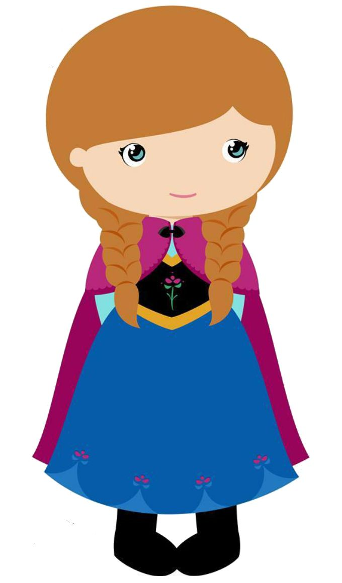 680x1160 153 Best Frozen Images Book, Candy Bags And Caricature