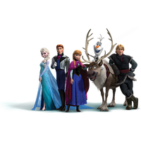 200x200 Download Frozen Free Png Photo Images And Clipart Freepngimg