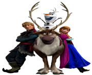 180x148 Frozen Png Free Images