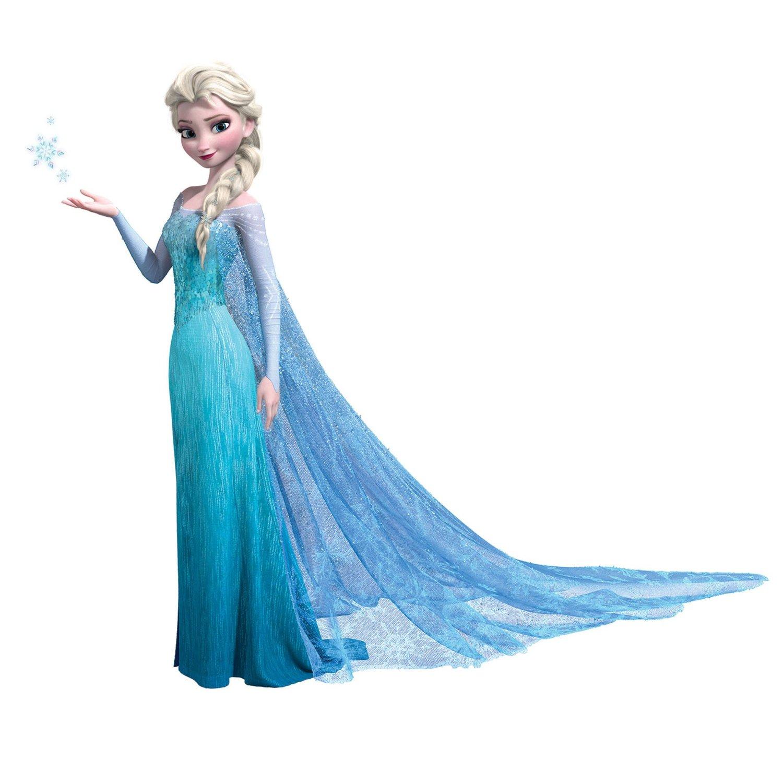 1500x1500 Frozen Png Elsa Transparent Frozen Elsa.png Images. Pluspng
