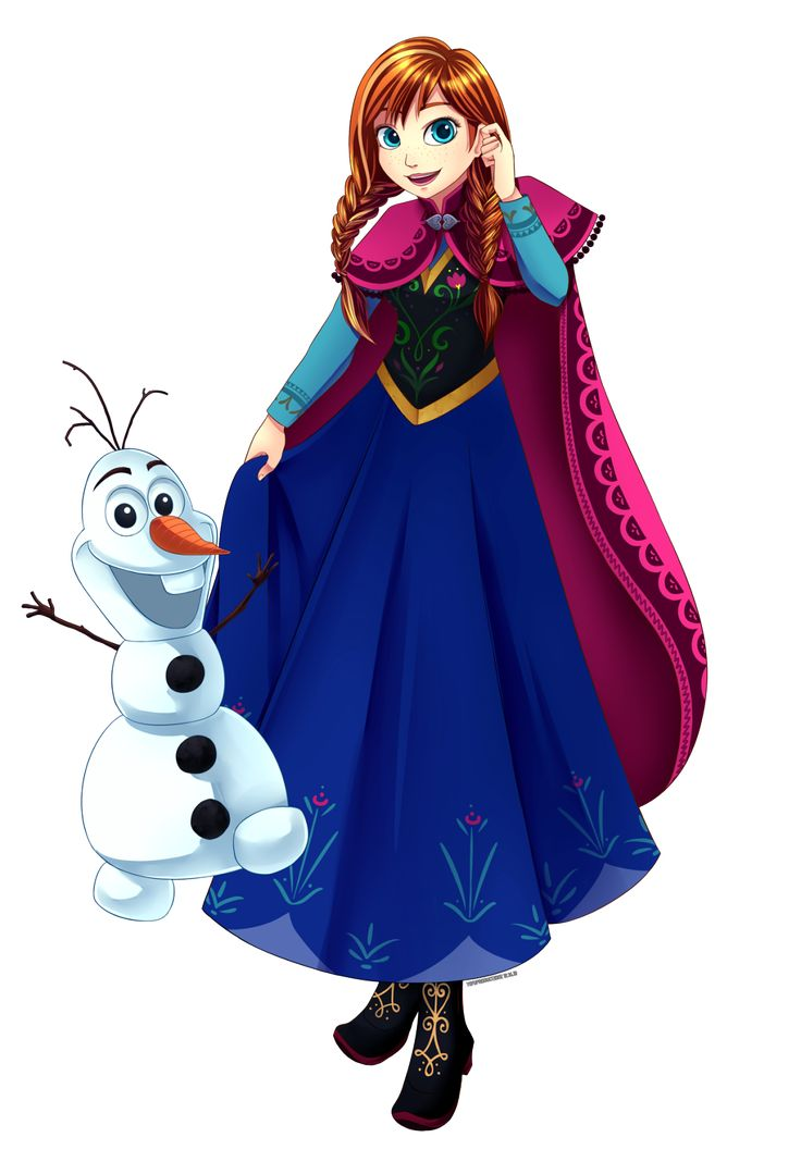 736x1068 54 Best Frozen Images Crafts, Princesses And Anna