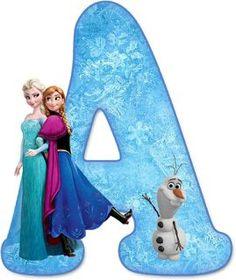 236x280 Ana Y Elsa Frozen Png
