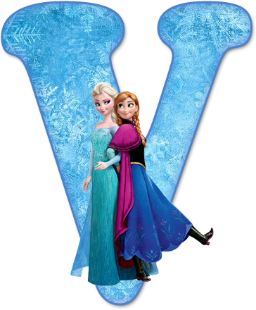Frozen Png Free Download On Clipartmag