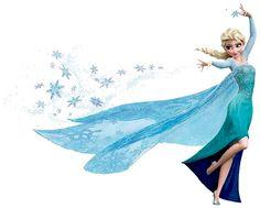 236x189 Disney Frozen Snowflake Clipart Clipart Panda