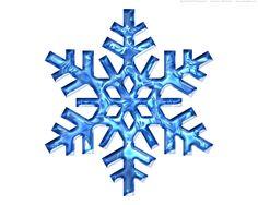 236x188 Snowflake Clipart Frozen Snowflake
