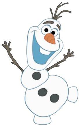 276x439 Disney Frozen Snowflake Clipart Clipart Panda