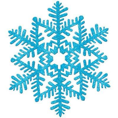 400x400 Frozen Party Ideas On Twitter Wow, Stunning Frozen Themed