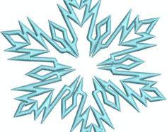 236x187 Snow Flakes Clip Art Snowflake Clip Art