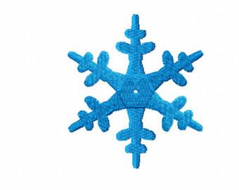 340x270 Snowflake Design Etsy