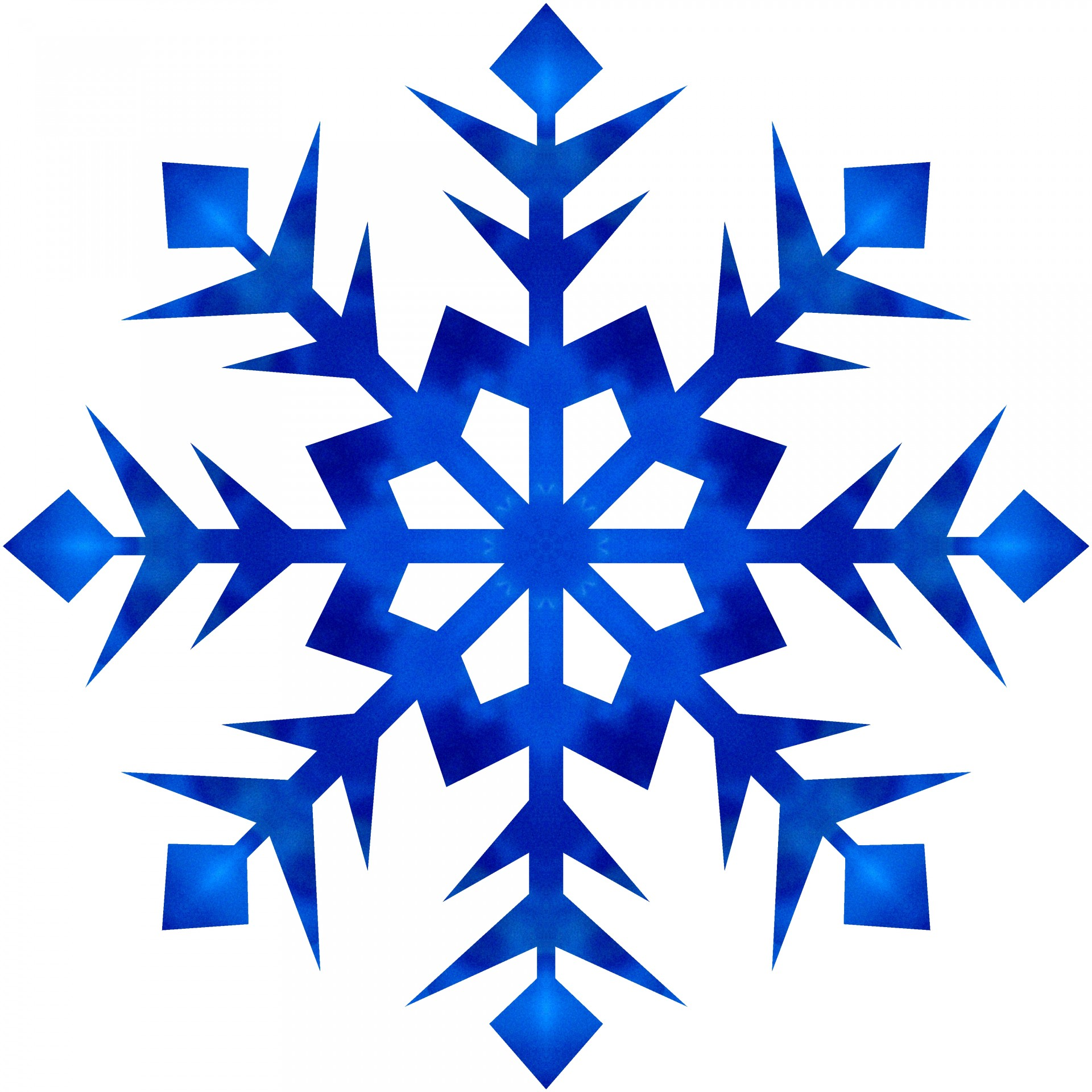 1920x1920 2048 Frozen