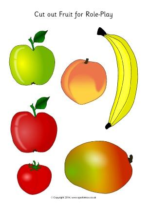 302x427 Free Fruit Teaching Resources And Printables