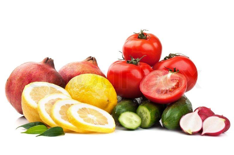800x531 Fruit Pictures Stock Photos Colourbox