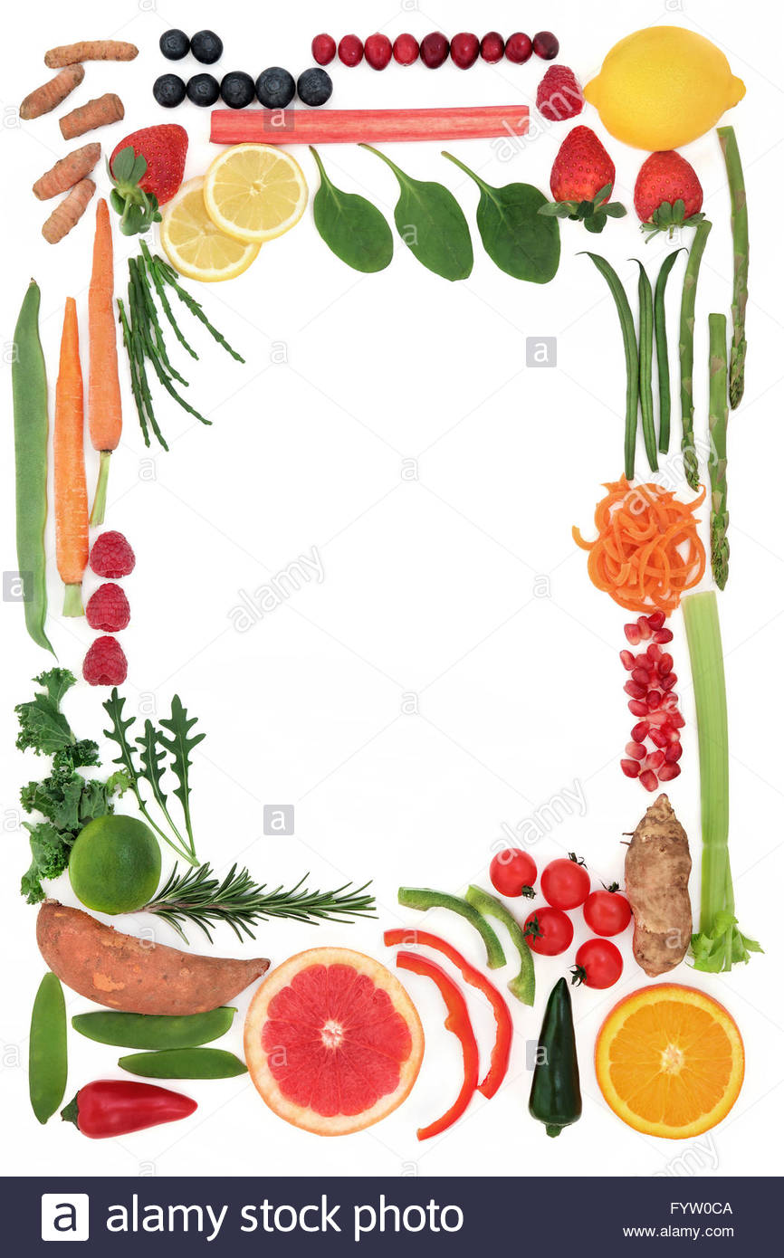 866x1390 Paleo Diet Health Food Of Fruit And Vegetables Forming An Abstract