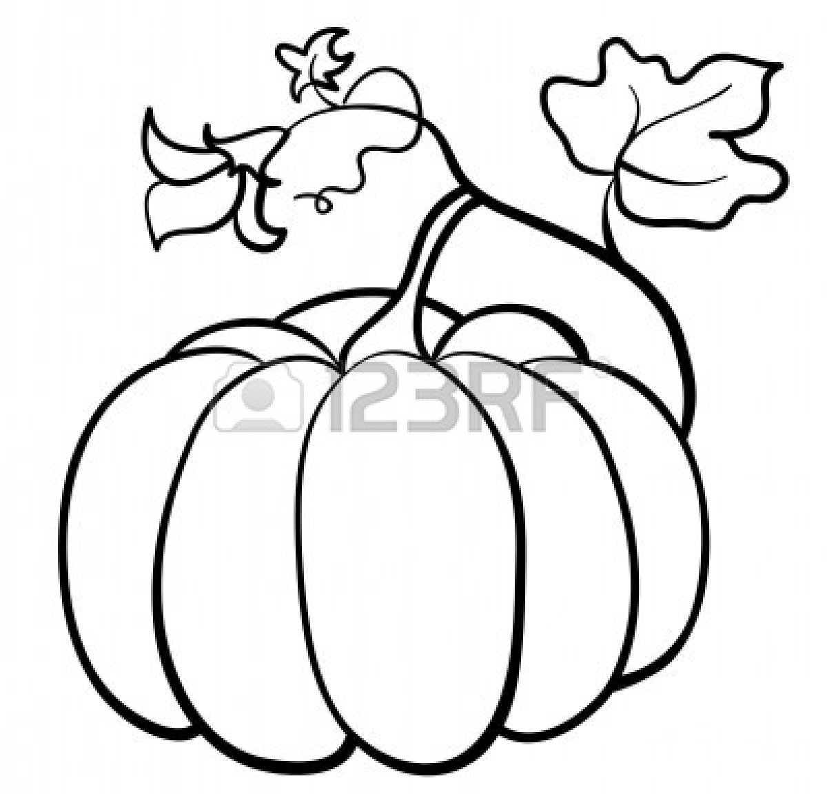 1200x1152 Vegetable Clipart Sketch