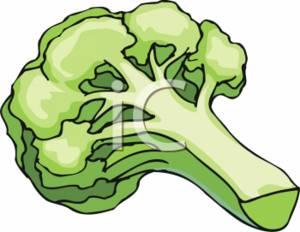 300x232 Vegetable Clipart Vegetables Fruit Vegetable Clipart Black