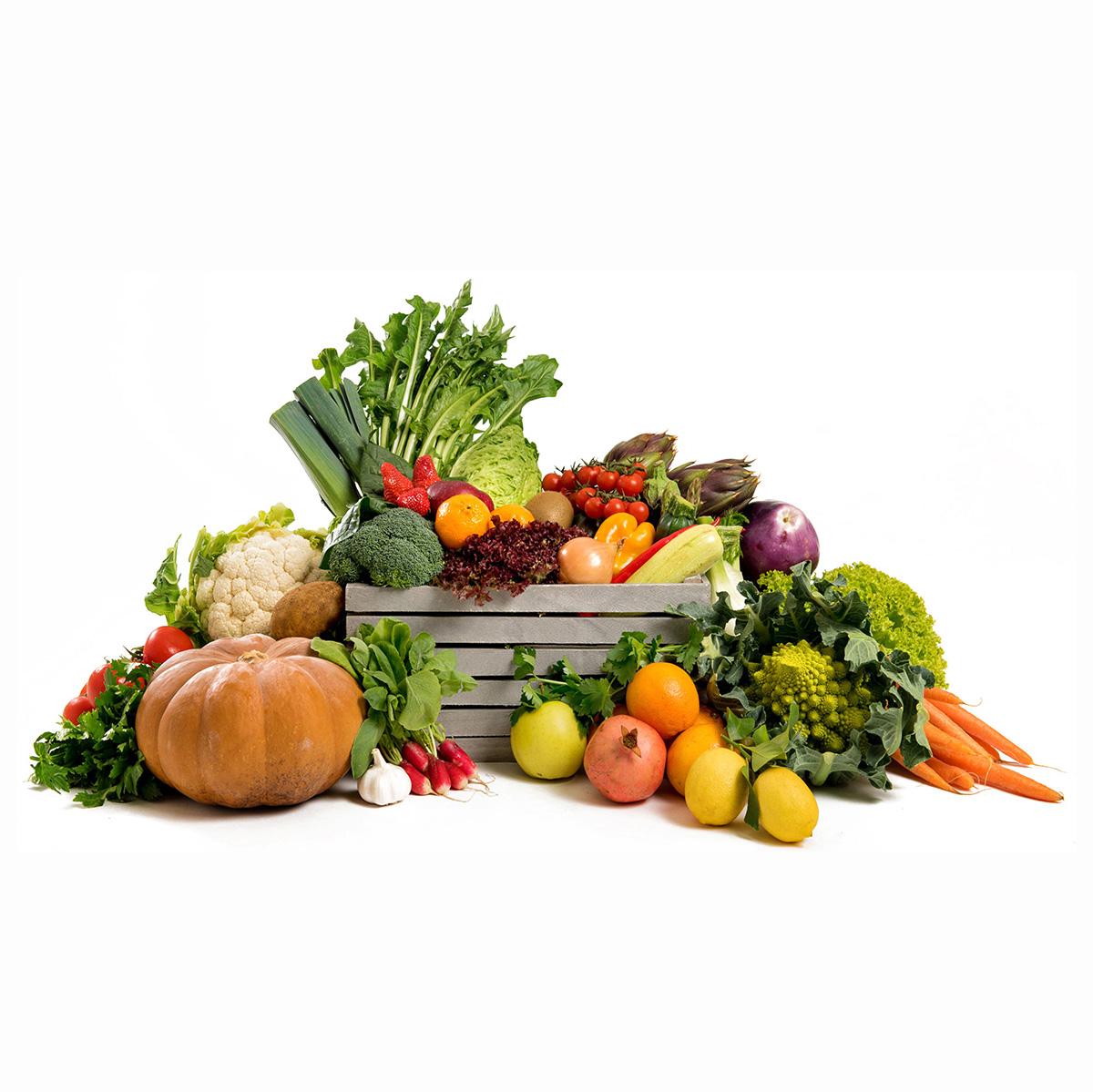 1200x1199 Italian Large Fruit Amp Veg Basket Vita