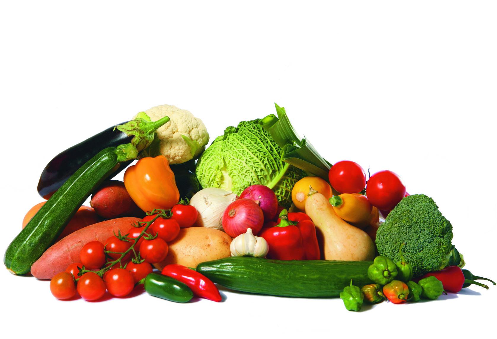 1677x1145 Nsw Healthy Food Basket Study 2007