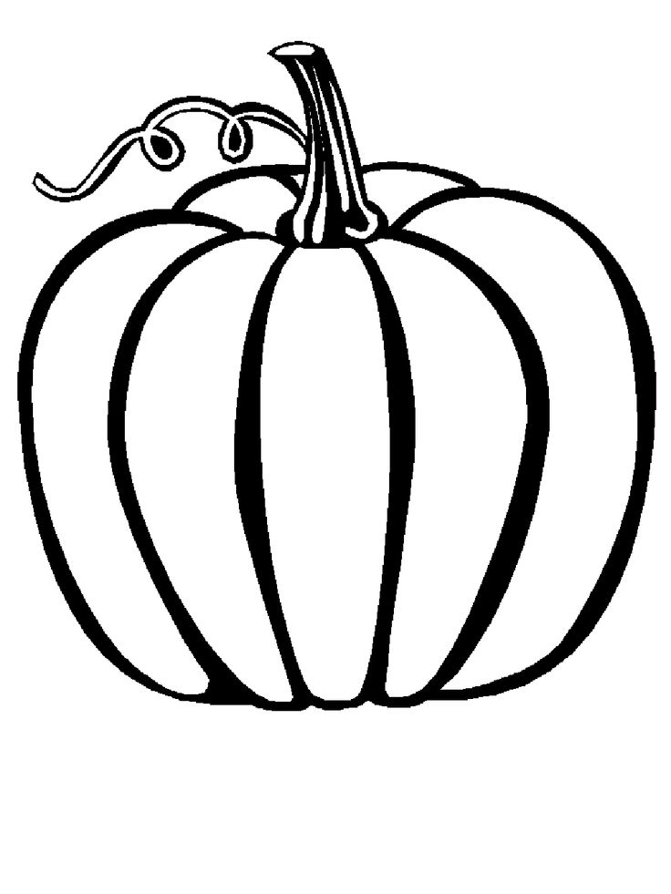 736x981 29 Best Vegetable Coloring Pages Images Veggies