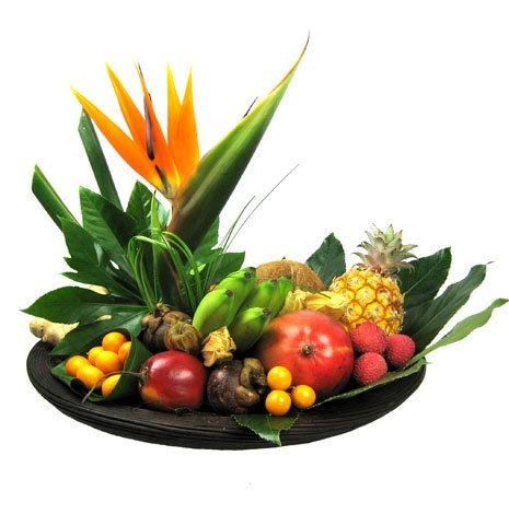 465x470 10 Best Cesta De Frutas Images Fruit, Bouquets