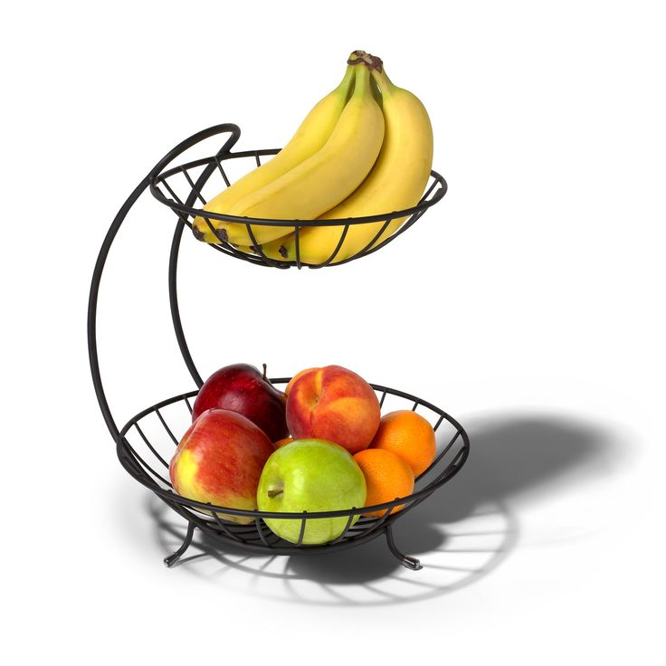 736x736 Best Tiered Fruit Basket Ideas Fruit Baskets