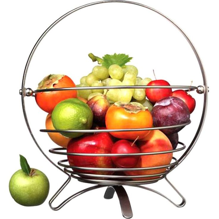736x736 Best Wire Fruit Basket Ideas Hanging Vegetable