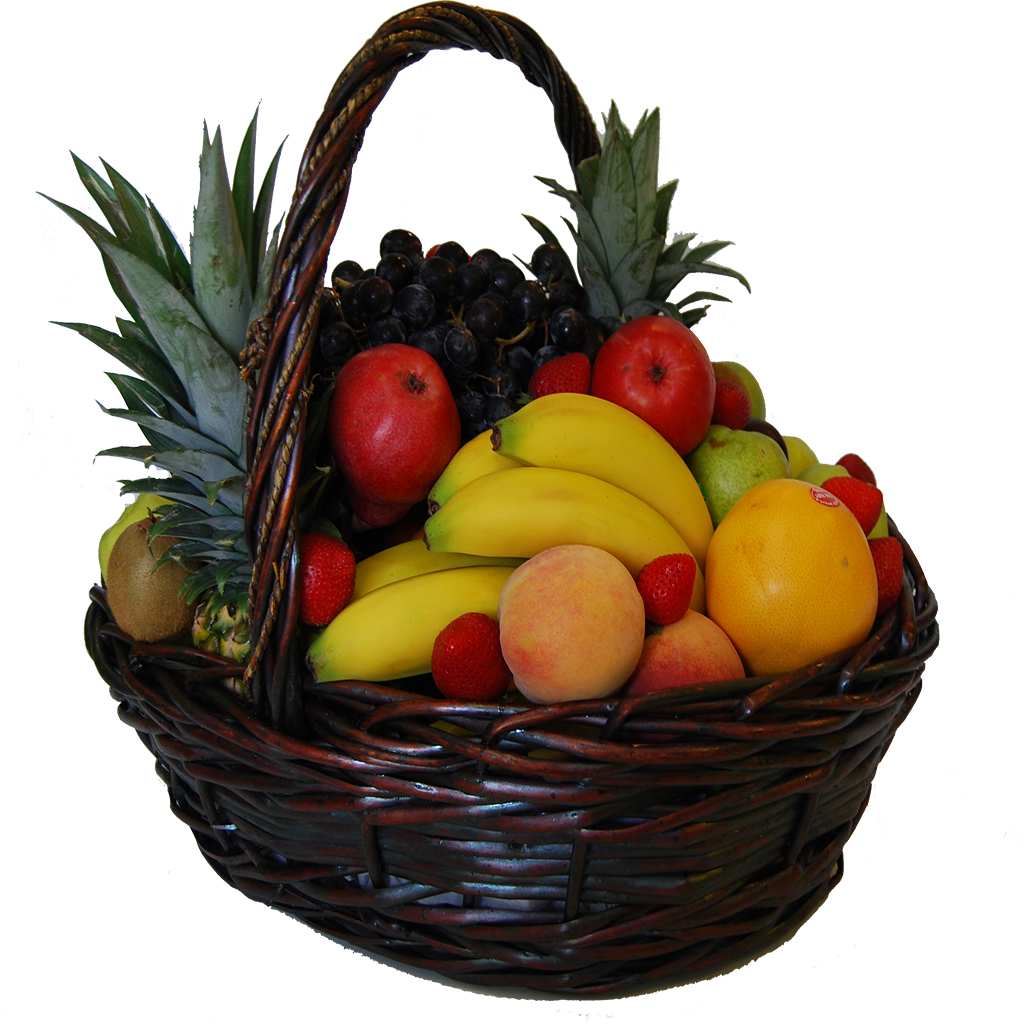 1024x1024 Edible Fruit Arrangements In Toronto Fresh Fruit Baskets Amp Bouquets
