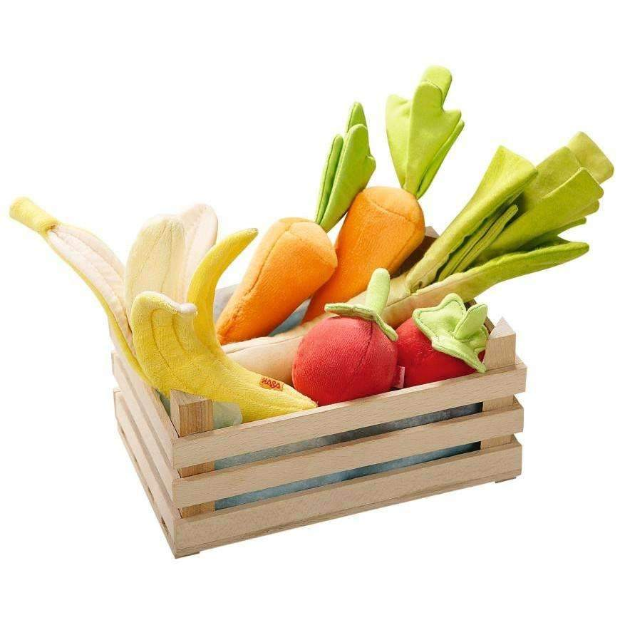 870x870 Fabric Fruit And Veggie Basket