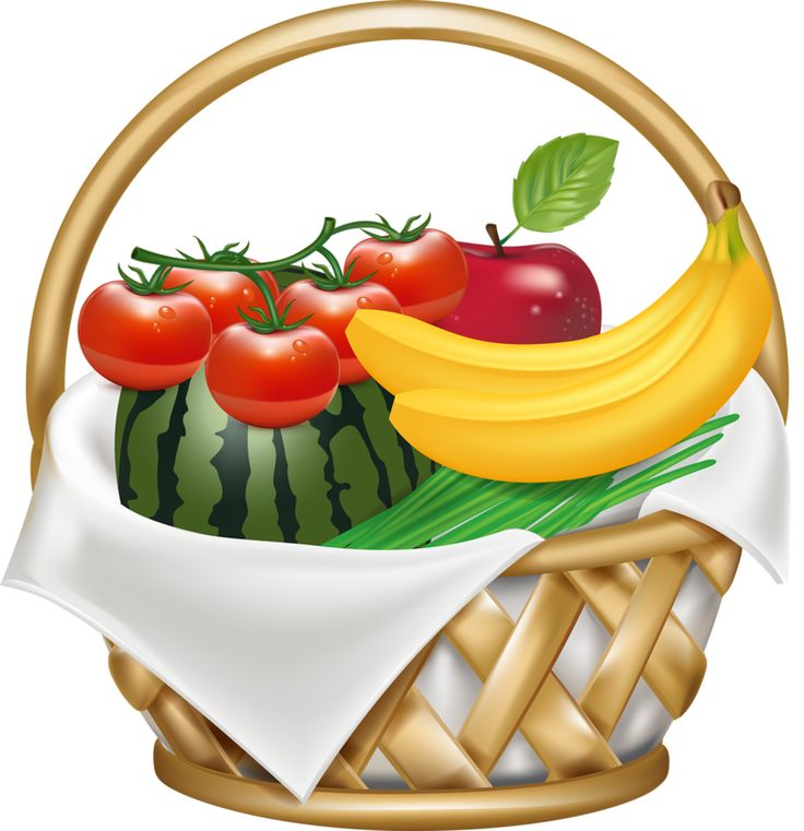 736x761 442 Best Fruit Clip Art And Photos Images Creative