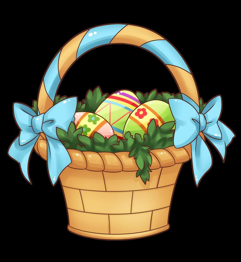 800x869 Fruit Basket Clipart Free Download Clip Art