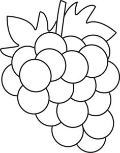 236x299 Image Result For Fruit Clipart Black And White T4,maths