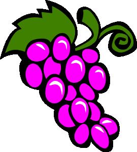 270x299 Cliparts Fruit