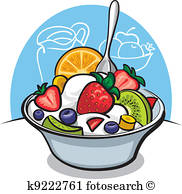 182x194 Fruit Bowl Clip Art And Illustration. 2,080 Fruit Bowl Clipart