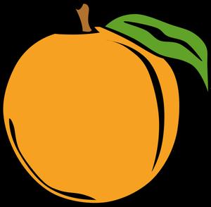 300x294 763 Free Fruit Bowl Clipart Public Domain Vectors