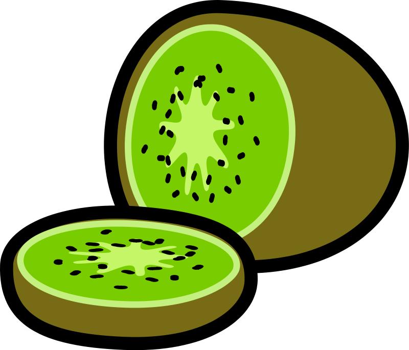 800x685 Fruit And Vegetable Clip Art Clipart Panda