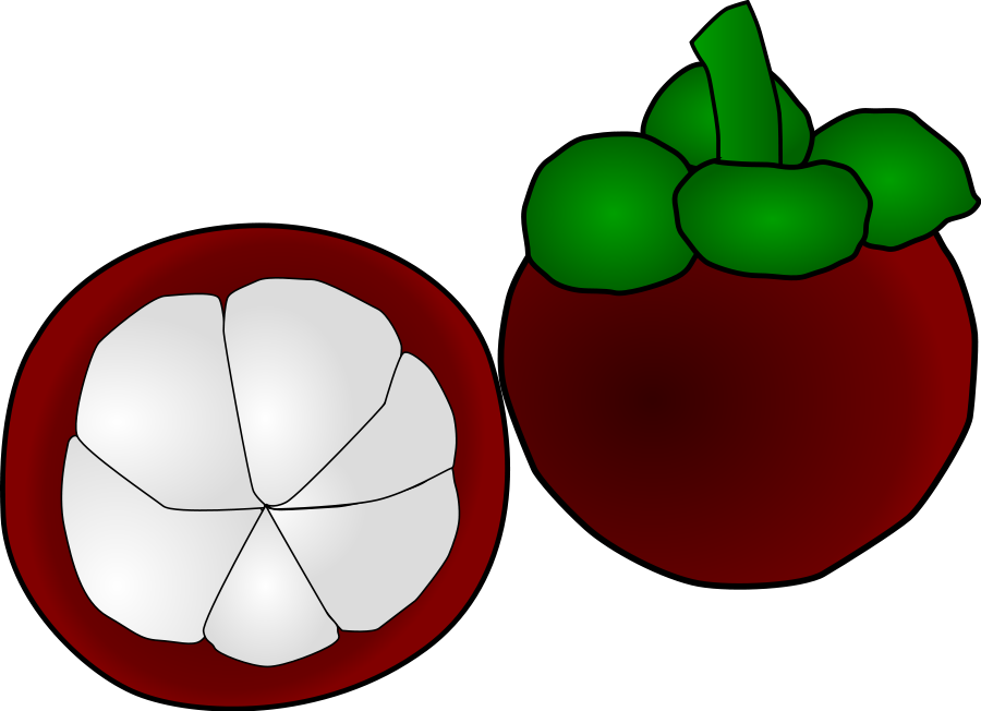 900x652 Fruit Clip Art Free