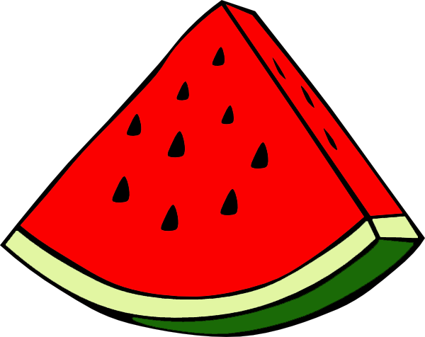 600x476 Pice Clipart Red Fruit