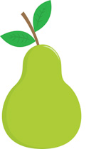 149x210 Search Results For Fruit Clipart