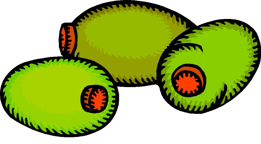 1006x554 Olive Clipart