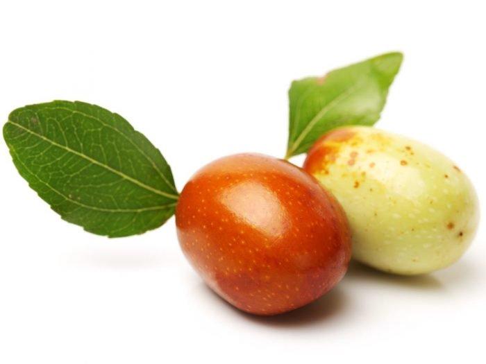 Fruit Images
