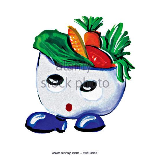 520x540 Mascot Clip Art Stock Photos Amp Mascot Clip Art Stock Images