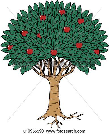 384x470 Bush Fruit Clipart, Explore Pictures