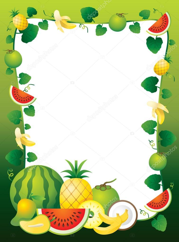 756x1023 Mixed Fruits Stock Vectors, Royalty Free Mixed Fruits