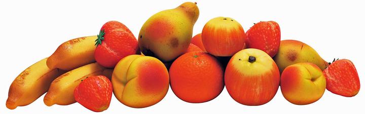 720x226 Niederegger Fruits And Vegetables