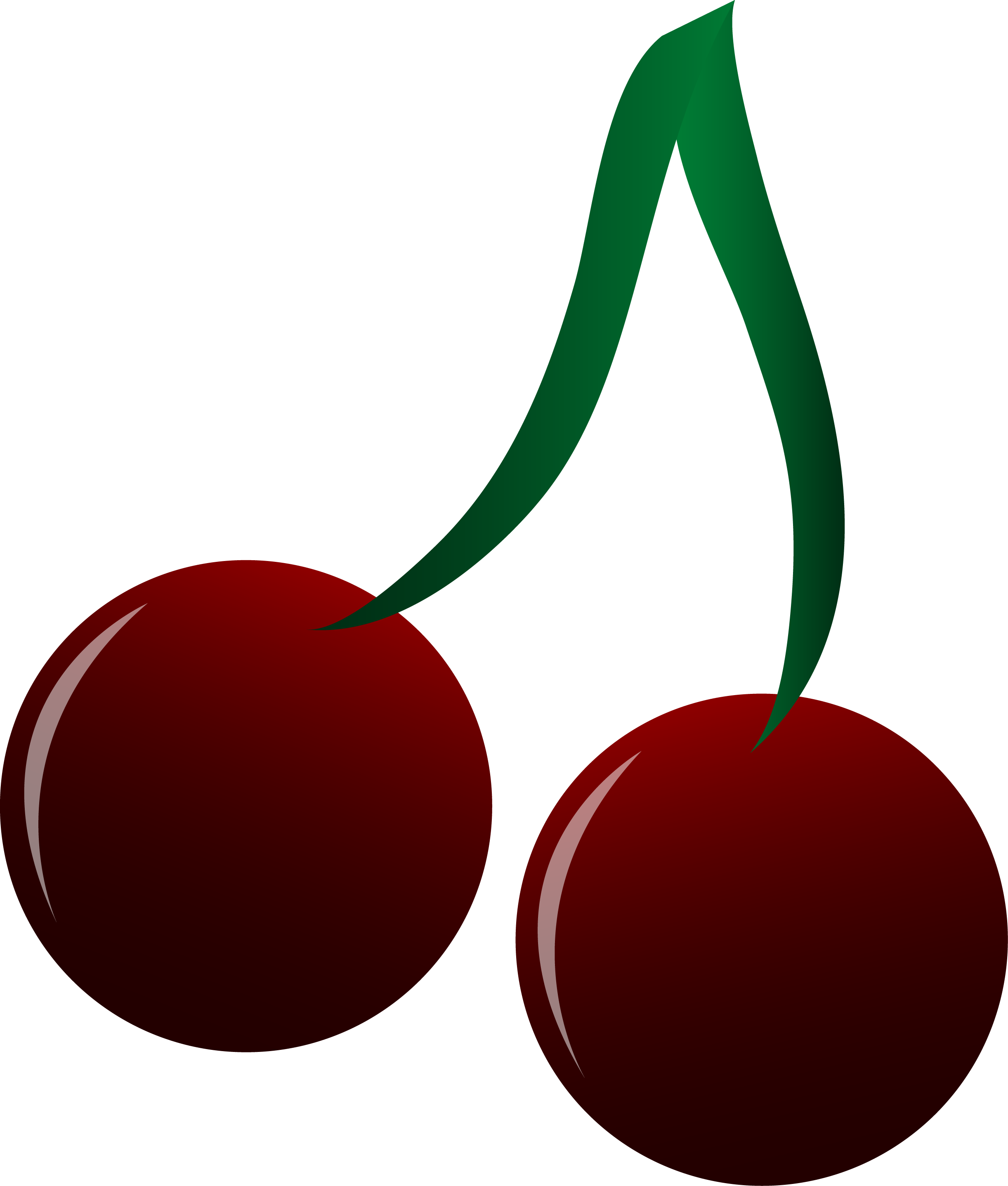2443x2875 Fruits And Vegetables Clipart